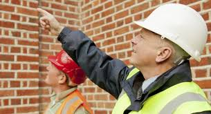 What is commercial building inspection?