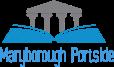 Maryborough Portside