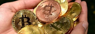 Is bitcoin a good investment for Australians? Know everything about it